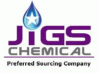 JIGS CHEMICAL LIMITED