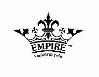 EMPIRE INTERIOR PRODUCTS