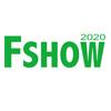 FSHOW - China International Fertilizer Show 2020