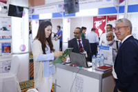 Real Estate Trade Shows, Building Material Exhibition