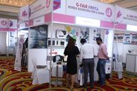 G Fair Korea - Korean Sourcing Fair in Dubai 2019