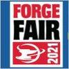 FORGE FAIR 2021