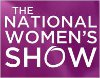 The National Women Show Toronto 2021