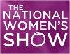 The National Women Show - Fall Ottawa 2021