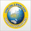 China Coal & Mining Expo 2021