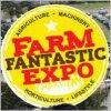 Farm Fantastic Expo 2021