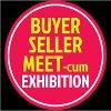 Buyer Seller Meet - Cum Exhibition 2021