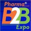 Pharma B2B Expo 2021