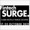 FinTech Surge 2021