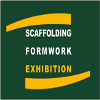 Scaffolding&Formwork Access Industry Technologies Trade Fair 2020