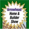 Arrowhead Home and Builder Show 2020