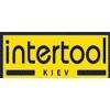 Intertool Kiev 2020