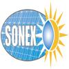 Sonex 2020