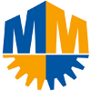 MetallurgMash 2019