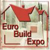 EuroBuild Expo 2019