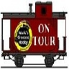 World's Greatest Hobby on Tour - Columbus 2020