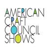 American Craft Council Show Atlanta 2020