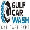 Gulf Car Wash 2019