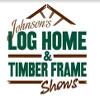 The Log Home & Timber Show - Minneapolis 2018