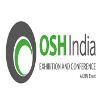 OSH - Occupational Safety & Health Mumbai 2019