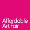Affordable Art Fair Brussels 2018