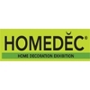 Homedec Kuala Lumpur 2019