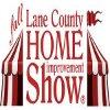 Lane County Home Improvement Show 2019