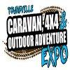 Townsville Caravan, 4×4 & Outdoor Adventure Expo 2018