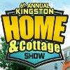 Kingston Home & Garden Show 2020