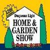 Duquesne Light Home & Garden Show 2020
