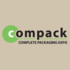 Compack South Africa 2018
