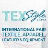 Textyle-Expo 2019