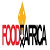 FOODEX Africa 2019