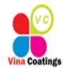 Vina Coatings 2019