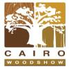 Cairo WoodShow 2019