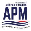 APM - Asia Pacific Maritime 2020
