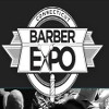 CT Barber Expo 2019
