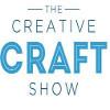 Creative Craft Show Exeter 2019