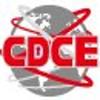 China Data Center - International Data Center & Cloud Computing Industry Expo 2019