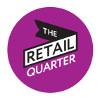 Retail Quarter Sydney 2019