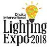 Dhaka International Lighting Expo 2019