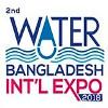 Water Bangladesh International Expo 2019