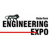 Globe-Tech Engineering Expo 2019