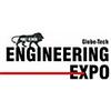 Globe-Tech Engineering Expo 2019