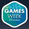 Games Week Istanbul 2020
