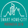 Smart Home + City Indonesia 2020