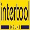 INTERTOOL Delhi 2020
