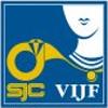 VIJF - Vietnam International Jewelry Fair 2018