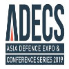 ADECS - Asian Defence Exhibition and Conference Series 2020