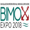 BIMOX - Bangladesh International Marine And Offshore Expo 2018